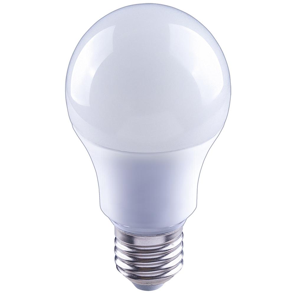 led gluehlampe e27 ts electronic led licht. Black Bedroom Furniture Sets. Home Design Ideas